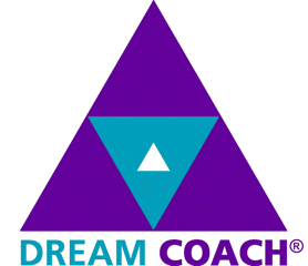Certified Dream Coach