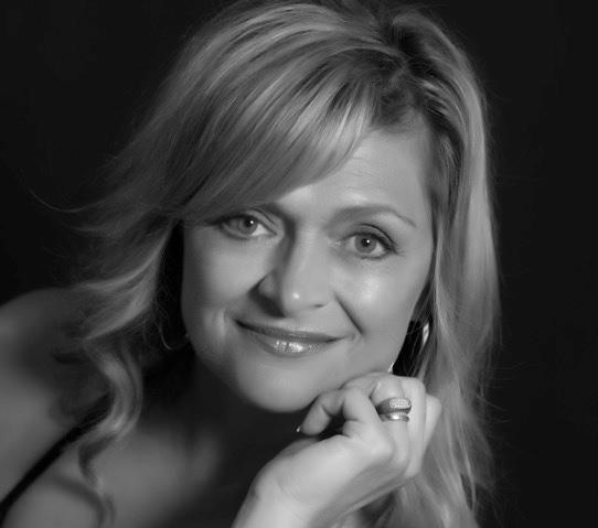 Joanne Clement
