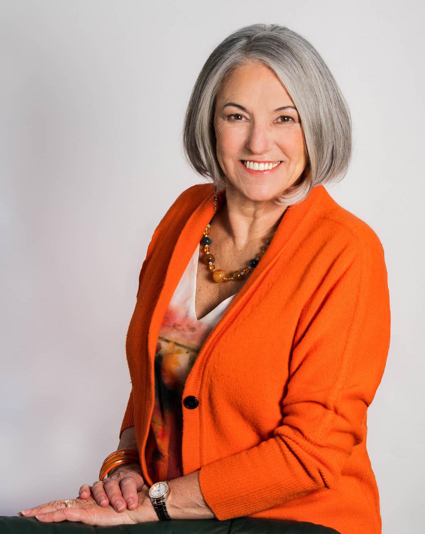 Linda Babulic