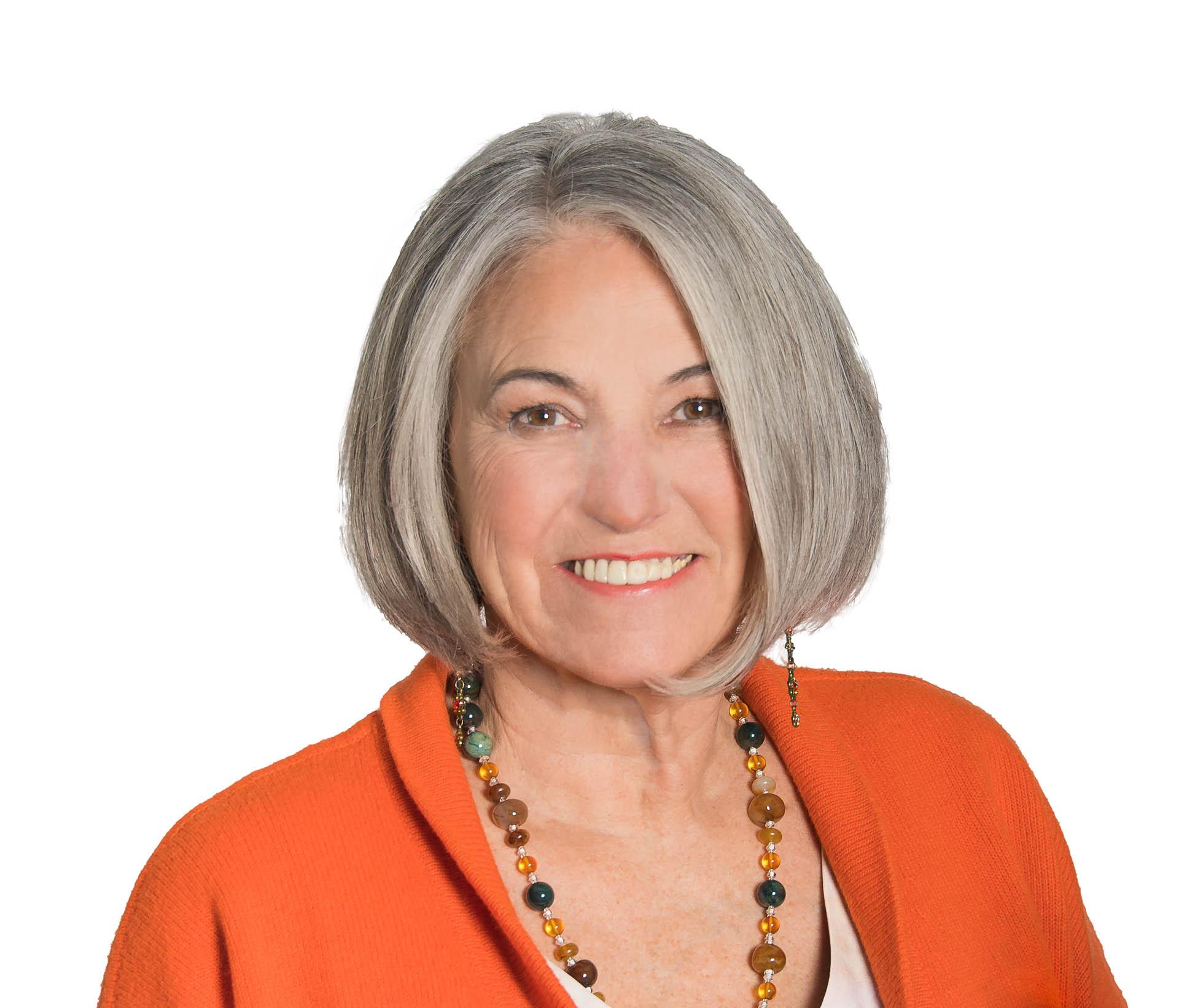 Linda Babulic Ottawa