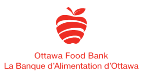 Supporting_Ottawa_Food_Bank