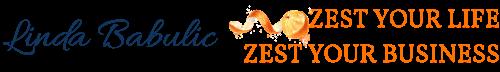 ZEST-your-life-ZEST-your-business