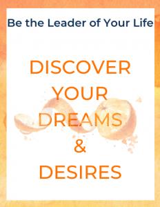 discover-your-dreams-&-desires