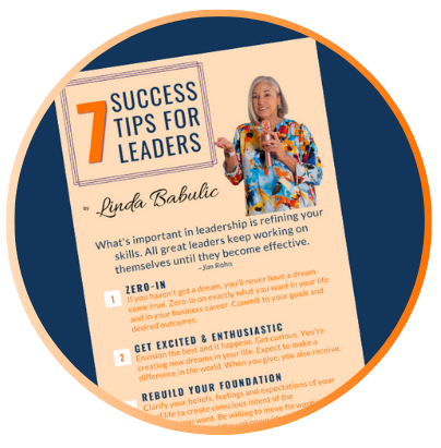 7-success-tips-for-leaders