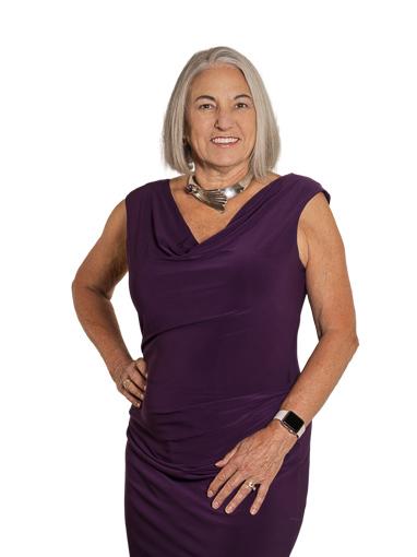 Linda-Babulic-purple-dress